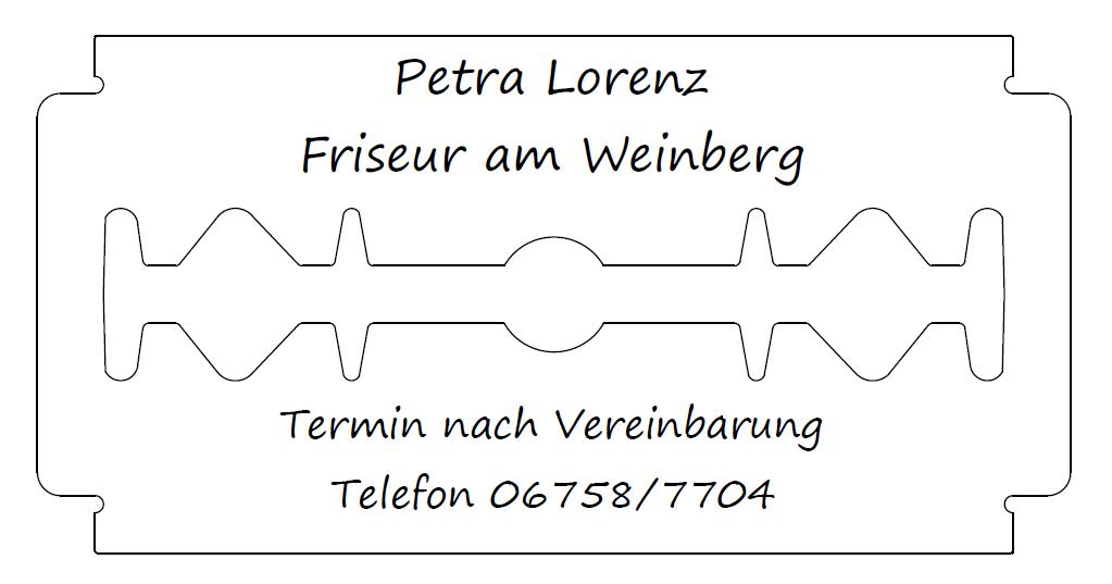 logopetra lorenz